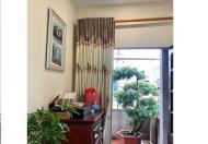 Cho thuê CHCC mini tại ngõ 101 Đào Tấn, Ba Đình, 4,5tr; 0966209119