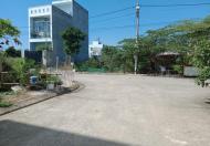 Đất Nền Sổ Hồng Gân Chợ Long Phước Quận 9.
