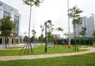 Cần bán căn chung cư cao cấp Eurowindow park Thanh Hóa