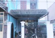 🔴Bán Nhà kp8.P Long Bình.MT Kinh Doanh.Giá 3 Tỷ🔴