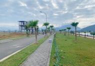 Bán đất khu đô thị Goldenhills, Liên Chiểu, Đà Nẵng.