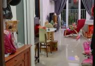 Chính chủ cần bán căn hộ Chung cư Phú Gia, lốc D 17.8, Đường 15B, Xã Phú Xuân, Huyện Nhà Bè, Tp Hồ