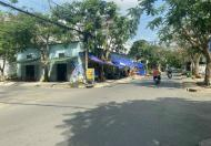 Bán nhà trọ lô góc duy nhất tại khu A Làng Đại Học,Phước Kiểng,Nhà Bè, Giá 18 tỷ +84.943211439 Ms