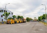 khu phố chợ điện nam trung nam đà nẵng giá 16 triệu/ m2