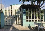 Bán đât tặng Nhà 5 phòng Trọ đường 882 Nguyễn Duy Trinh, phú hữu ,Quận 9