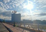 Bán nhà chung cư Quy Nhơn, T6/2021 bàn giao