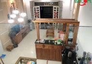 Bán nhà đẹp 1T1L gần gần chợ Tân Mai  (75m2) Giá bán: 3ty1 Bớt lộc
