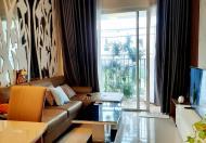 Cần bán căn hộ Sunrise Riverside, bao phí chuyển nhượng. LH 0909476255