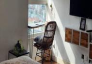 Mình muốn sang chuyển chủ mới căn hộ rất xinh đẹp của mình :Tòa nhà Lancaster số 20 Núi Trúc,