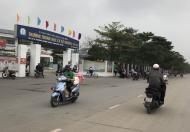 Bán lô đất cực đẹp ngay cạnh trường Lý Thường Kiệt, Thượng Thanh.