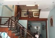 Chính chủ cần bán nhà mặt phố Ngô Quyền, Phường Đông Kinh, TP Lạng Sơn