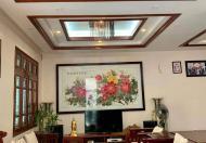 HIẾM! Biệt Thự Liền Kề KĐT Mới Định Công - Hoàng Mai 98m2* 5T, MT5. Giá: 15 tỷ