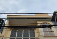 Đinh cư Úc Chính chủ cần bán gấp nhà HXT đường Trường Chinh, Quận Tân Bình.