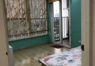 Cho thuê căn chung cư Thăng Long No1, 130m2 3pn full đồ giá 16tr/th. LH 0387891888
