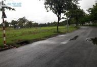 Thanh lý lô đất KDC Thanh Niên, Phước Lộc, Nhà Bè. Giá 2,7 tỷ/ 100m2 SHR, hạ tầng đầy đủ, TC 100%