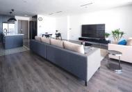 Cho thuê căn hộ Sunshine Center 3PN full đồ Sunshine Center 25 triệu/tháng. LH: 0968045180