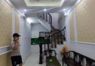 Bán nhà Vĩnh Tuy, Minh Khai 29mx5T đẹp nhỉnh 2tỷ,0989191397