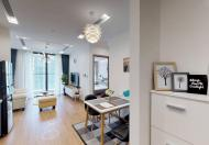 Cho thuê căn hộ 3PN chung cư Sunshine Center 16 Phạm Hùng full nội thất, ảnh thực tế. LH 0968045180