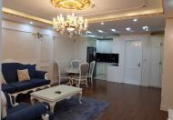 CĐT Sunshine Center Phạm Hùng cần cho thuê số lượng lớn căn hộ cao cấp giá rẻ. BQL: 0968045180