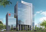 Bán căn hộ 1PN, dự án BRG 16 Láng Hạ 54m2, view hồ Thành Công, full nội thất, ở ngay, suất ngoại giao.