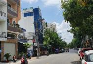 Bán nhà Mặt tiền Nguyễn Phúc Chu, DT 5x20m, đúc 5 Tầng, 5PN, 13.5 tỷ