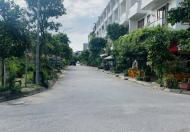 Bán lô đất 47m2 khu đô thị Him Lam Hồng Bàng, Hải Phòng 1,318 tỷ LH: Em Thuận 0979,087,664