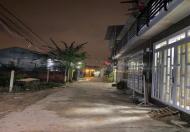 CHÍNH CHỦ CẦN BÁN LÔ ĐẤT NỀN :Phường Long Thạnh Mỹ, Quận 9, TP HCM