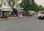 chính chủ cần bán lô đất 150M2 gần trường học tạikhu đô thị và công nghiệp mỹ phước 3