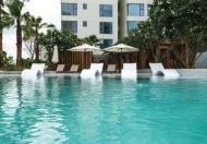 Giá cho thuê căn hộ Gateway Thảo Điền, Thủ Đức, giá cập nhật tốt nhất