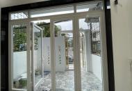 Chính chủ cần bản căn nhà 3 tầng đường Đinh Công Tráng,phường Nguyễn văn cừ,tp quy nhơn  Diện tích 49,4m2