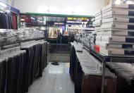 Siêu phẩm bán đất tặng nhà tại Đường Trần Hưng Đạo, TP Cà Mau LH A Lợi 0835351820