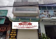 Cho thuê nhà 3 lầu mặt tiền Phạm Văn Thuận, ngay cổng chào Biên Hoà
