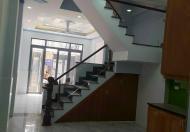 Bán nhà riêng tại Phường Long Trường, Quận 9, Hồ Chí Minh diện tích 56m2 giá 4.3