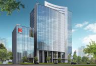 Bán căn 2PN (82-108m2), dự án BRG Grand Plaza 16 Láng Hạ, tầng trung, view đẹp, giá tốt