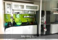 Chính chủ cho thuê căn hộ chung cư Giai Việt, 856, Tạ Quang Bửu, Phường 5, Quận 8