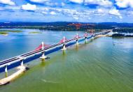 Bán Đất KDC Phú An Khang, TP Quảng Ngãi, Gía Rẻ