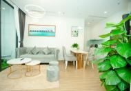 Cho thuê căn hộ tại Skylake 70m2, 2PN đủ đồ, 18tr/th. LH: 0968045180