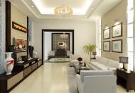 Bán nhà gấp, HXH, Đình Phong Phú ,DT 4.3x26m, NH định giá 5ty8 gọi ngay giá dưới 5 tỷ