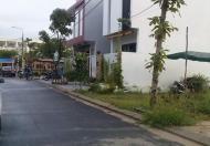 Đất lô U đường 31 an phú hưng phường tân phong Q7+10ty TL