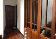 Bán Biệt thự quận Ba ĐÌnh, DT398m2, 3,5 tầng, bể bơi, giá chào 39 tỷ.