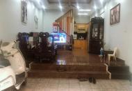 Bán căn nhà mặt ngõ Đường Quỳnh Lôi, phường Thanh Nhàn, quận Hai Bà Trưng, DT 48m2, giá tốt