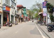 60m2, 4 tầng. 50m ra mặt phố Hoàng Như Tiếp. Giá chỉ 4,2 tỷ.