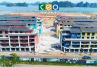 Tại sao nên đầu tư vào dự án Sonasea Vân Đồn  Harbor City?