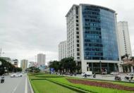 Bán nhà mặt phố Liễu Giai,Ba Đình,vỉa hè ô tô,kinh doanh,giá 50 tỷ