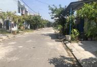 Cần bán đất MT đường Hồng Phước 3. Khu dân cư Hoà Khánh Mở Rộng