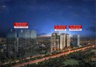 Celesta Heights Siêu phẩm mở bán giai đoạn 2 mặt tiền Đường Nguyễn Hữu Thọ
