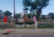 Cần bán căn nhà 3 tầng kiệt 2 oto tránh nhau đường Dũng Sĩ Thanh Khê đối diện trường Cđtm