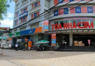 Chúng tôi hân hạnh được chào thuê tới Quý Công ty diện tích có thể cho thuê trong Toà nhà PVI  Tower Trần Thái Tông