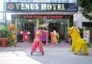Bán nhanh Khách sạn Giá Rẻ gần Biển TP. Quy Nhơn