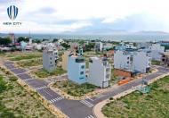 Đất biệt thự sát biển Nha Trang, ACC đáng đầu tư, kinh doanh, giá rẻ